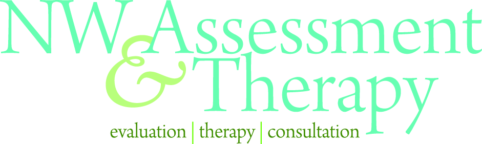 NW Assessment and Therapy